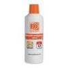 Brilliance ® Kézkímélő mosogatószer szuperkoncentrátum