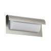 Briloner 3603-022 - LED Kültéri lámpa TERRA LED/5,5W