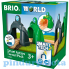 BRIO Brio Smart Tech - Okos alagút