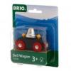 BRIO Harang vagon 33749 Brio
