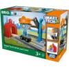 BRIO Smart Tech Emelő és rakodó daru Brio