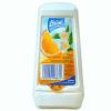 BRISE Légfrissítő gél 150 g citrus