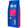 Brit BRIT Premium Large Senior 15 kg