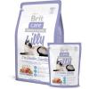 Brit Care Cat Lilly I've Sensitive Digestion – Lamb & Salmon 2kg