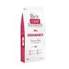 Brit Care Endurance kutyatáp | 3 kg