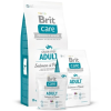 Brit Care Grain-Free Adult Salmon & Potato 24kg