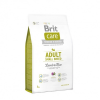 Brit Care Hypo-Allergenic Adult Small Breed Lamb & Rice 1kg