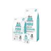 Brit Care Mini Grain Free Light & Sterilised 400 g