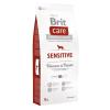 Brit Care Sensitive Venison & Potato 12 kg