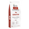 Brit Care Sensitive Venison & Potato 24 kg (2x12kg)
