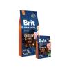 Brit Prémium Brit Premium by Nature Adult Sport 15 kg