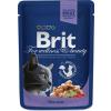 Brit Premium Cat with Cod Fish 2.4kg