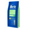 Brit Premium Extra Large Junior (3kg)