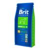 Brit Premium Extra Large Senior (15kg)
