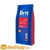 Brit Premium Large Breed Adult 15kg