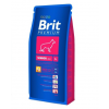Brit Premium Large Senior (15kg)