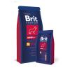 Brit Premium Large senior 3 kg