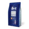 Brit Premium Light diétás kutyatáp   15kg