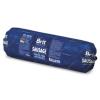 Brit Premium Sausage Fish & Potatoes kutyaszalámi | 800g