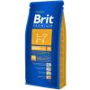 Brit Premium Senior Medium 3 kg