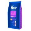 Brit Premium Small Breed Adult (8kg)
