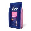 Brit Premium Small Breed Junior kutyatáp kistestű kölyök kutyáknak | 1kg