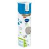 Brita Fill&Go Vital kék vízszűrős kulacs