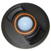BRNO 55mm baLens fehéregyensúly állító objektív sapka