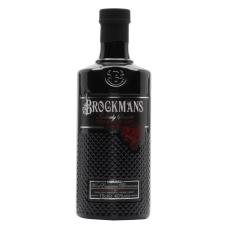 Brockmans Premium Gin 0,7 40% gin