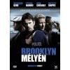 Brooklyn mélyén (DVD)