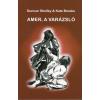 Brooks Kiadó Amer, a varázsló