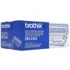 Brother Brother DR-3100 eredeti dobegység