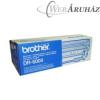 """Brother """"Brother DR 6000 Drum [Dobegység] (eredeti, új)"""""""