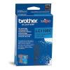 Brother Brother LC1100 kék eredeti tintapatron