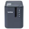 Brother Brother PT-P950NW