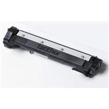 Brother Brother TN-1030/TN-1050 utángyártott toner nyomtatópatron & toner