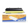 Brother Brother TN-7300 fekete eredeti toner