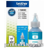 Brother BT5000C