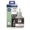 Brother BT6000 tintapatron, Fekete (BT6000BK)