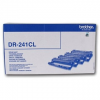 Brother DR-241CL