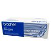 Brother DR-6000 fekete (black) eredeti fotohenger