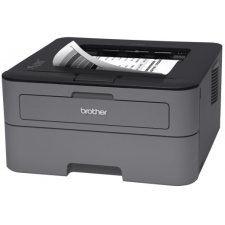 Brother HL-2300D nyomtató