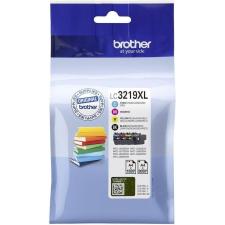Brother LC3219XL Multipack nyomtatópatron & toner