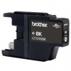 Brother LC-1240 BK