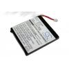 Brother MW-100 laptop Akkumulátor
