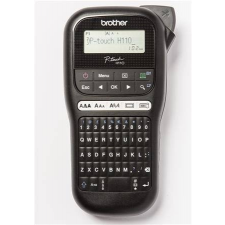 Brother P-Touch PT-H110 címkézőgép