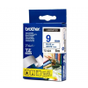 Brother P-touch TZe-223