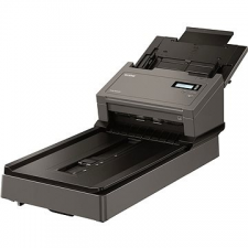 Brother PDS-6000 scanner