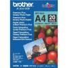 Brother Premium Fényes BP71GA4