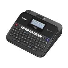 Brother PT-D450VP címkézőgép